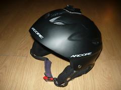 Arcore SK-538-A<small> | recenze (mini test) z 05.10.2017</small>