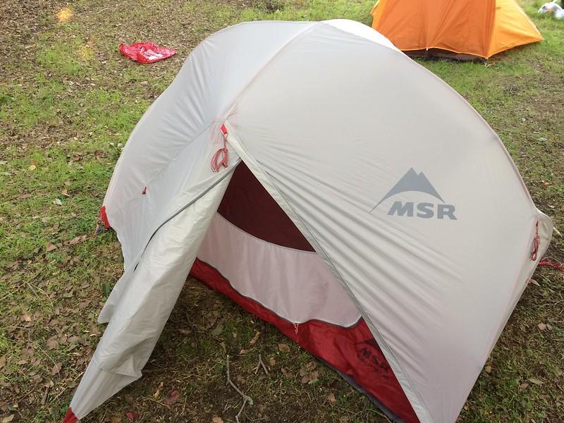 MSR 2