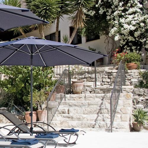 Villa Meraki Cyprus