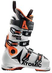 1b3eab117488 Ako vybrať lyžiarske topánky - Lyžařské vybavení - Články o lyžovaní ...