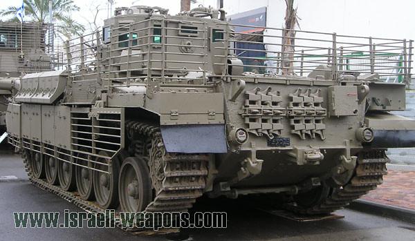 Puma-Maoz-iwc-6
