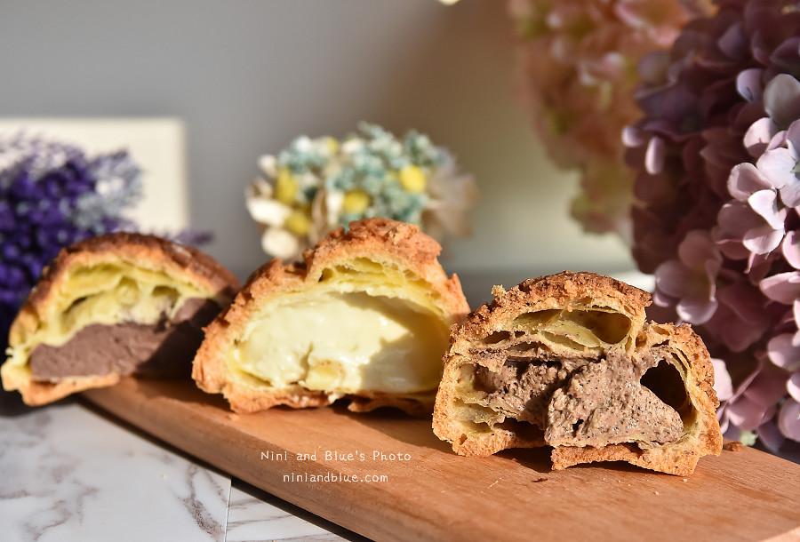 台中麵包推薦品麵包35