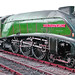 60009 - Union of South Africa