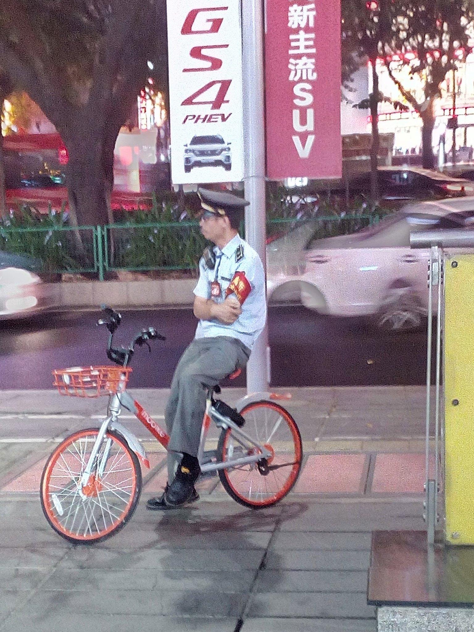 IMG_20171105_204709 (On yer bike)