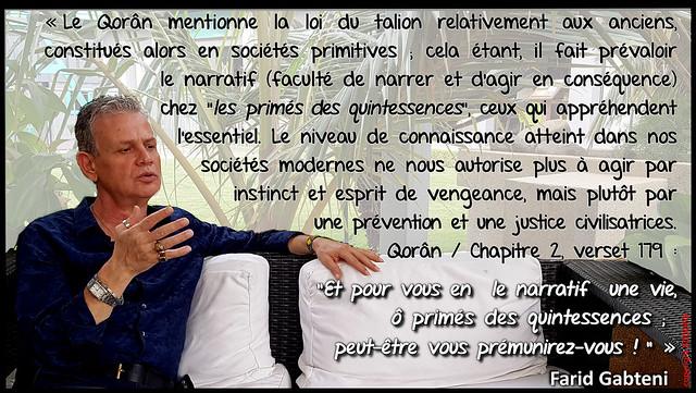 Farid Gabteni_citation 065