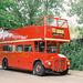 TraditionalTravel-RM1087-87CLT-KnockholtStn-180511a