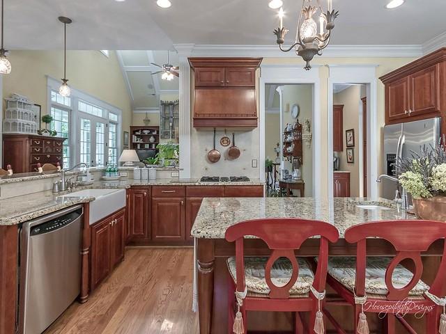 Kitchen-Housepitality Designs-4