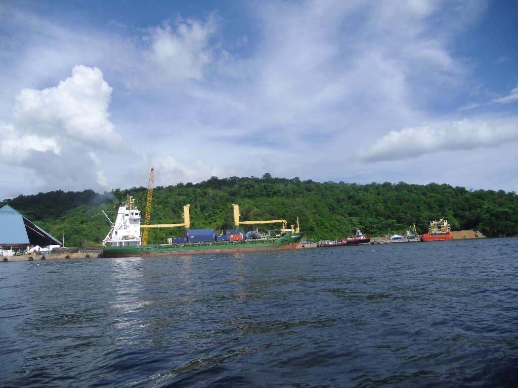 trinidad-velerovoyage-03
