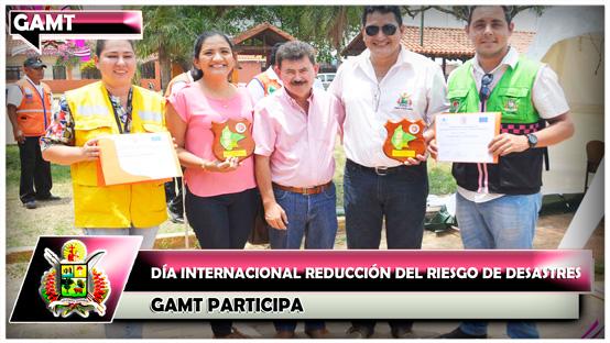 dia-internacional-para-la-reduccion-del-riesgo-de-desastres