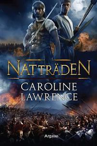 Caroline Lawrence, Natträden