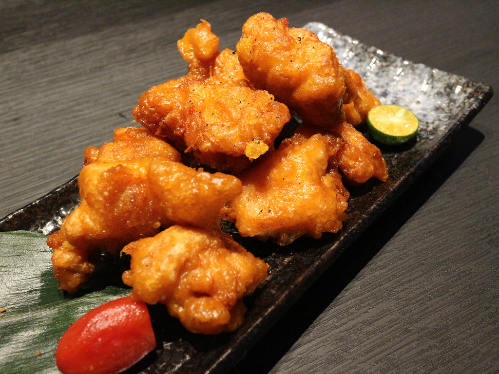 神田燒肉丼 (29)