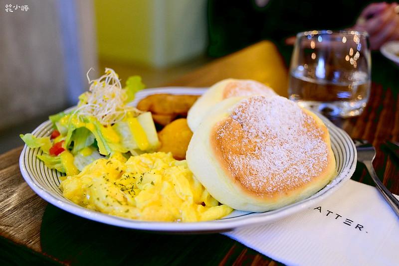matter cafe 菜單 板橋早午餐 咖啡廳 推薦 新埔 捷運 美食 板橋