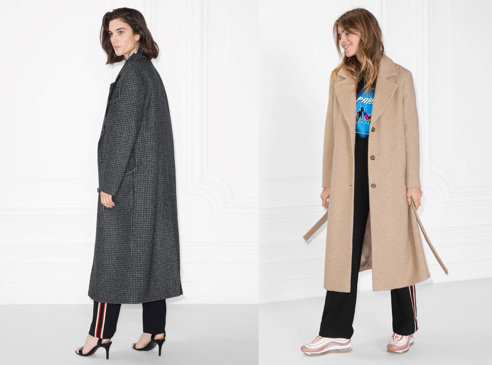 beige-coat-grey-where-to-buy-online