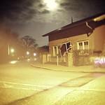 2015-01-08 um 22-11-30 - C-mount Nacht Test Lumix G1