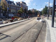 concertgebouwplein project 170923 (5).jpg
