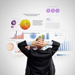 cloud Based Dealer Management Software