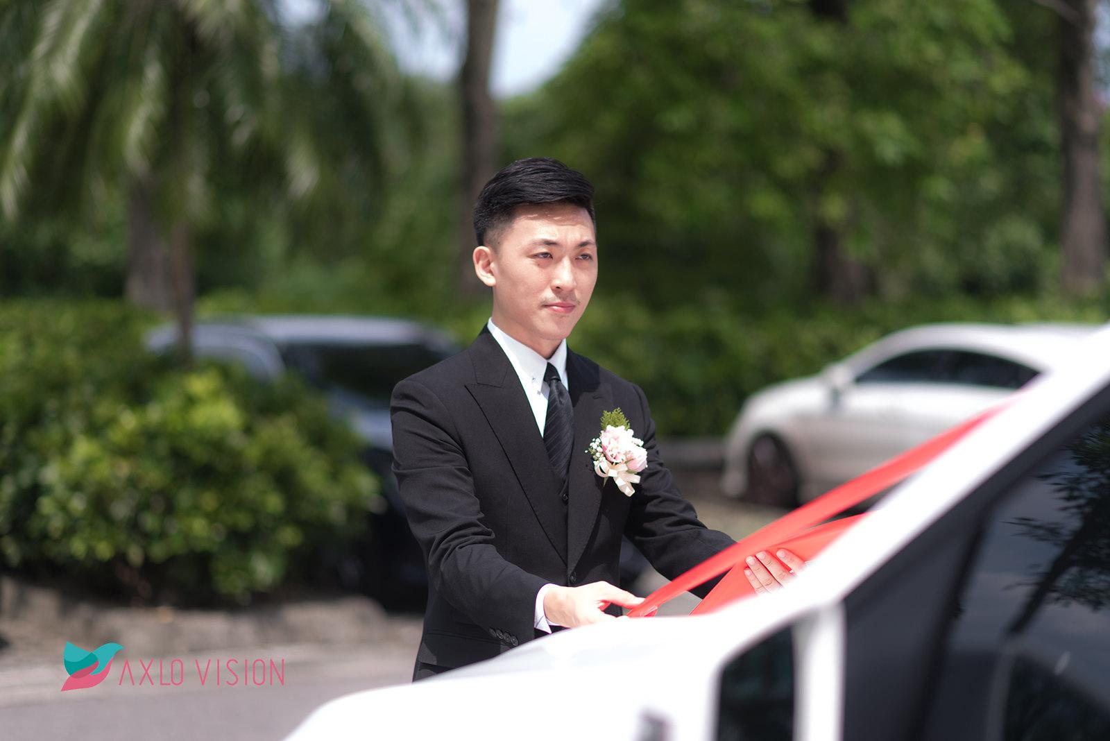 20170916 WeddingDay_055
