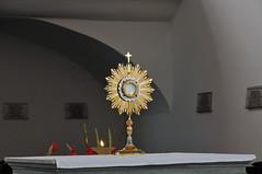Kościół Rektoralny św. Macieja