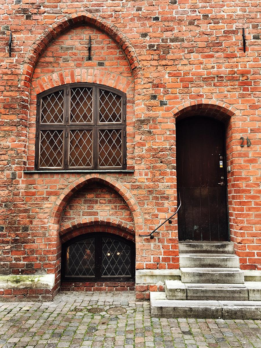 flytta-arkiv • Ellen Lindberg : att tänka på vid flytt : Inredning