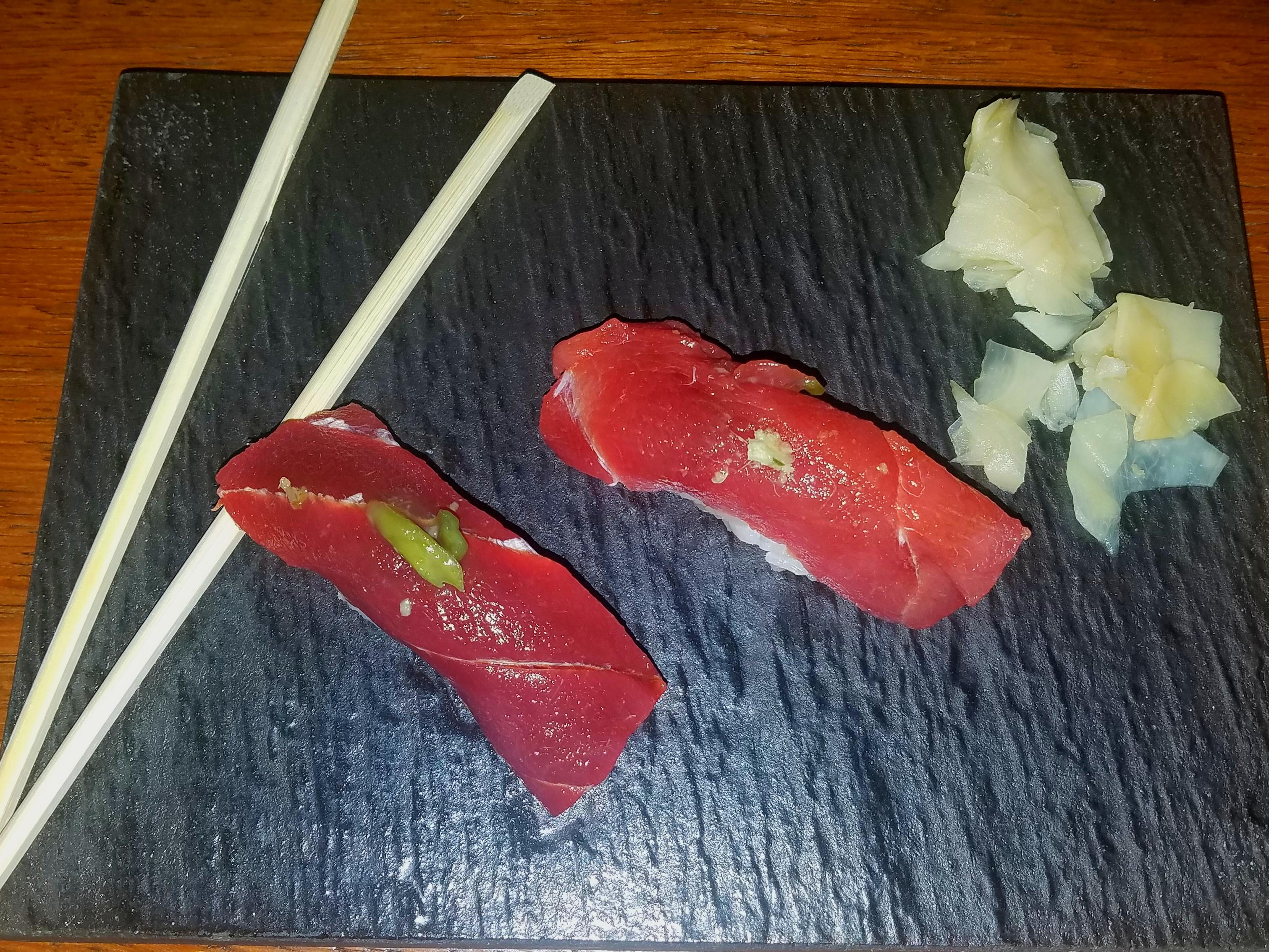 Sushi by Bou (7)