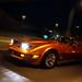 Corvette ´79