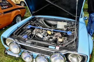 Ford Escort MkI 1100, 1974 - ZY20559 - DSC_9996_Balancer