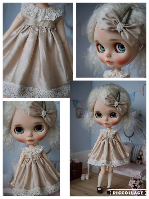 Robes CarlaKnell pour Blythe-Pullip etc. (Pure Neemo body S) 36943622673_17cc6f1d76_z