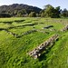 Galava Roman Fort, Ambleside  5