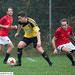 Sports_2_3_Rushmere-0051