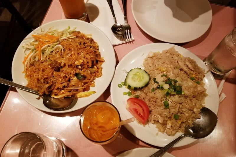 ponsgri-thai-restaurant-22