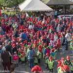 Kabouterbos 2017-07402