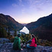 🌍 Adirondack, New York, US    Travis Burke Photography by travelingpage