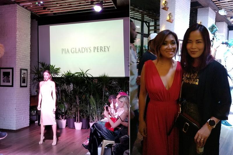 pia-gladys-perey-nyfw-25