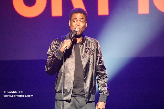 Chris Rock 15