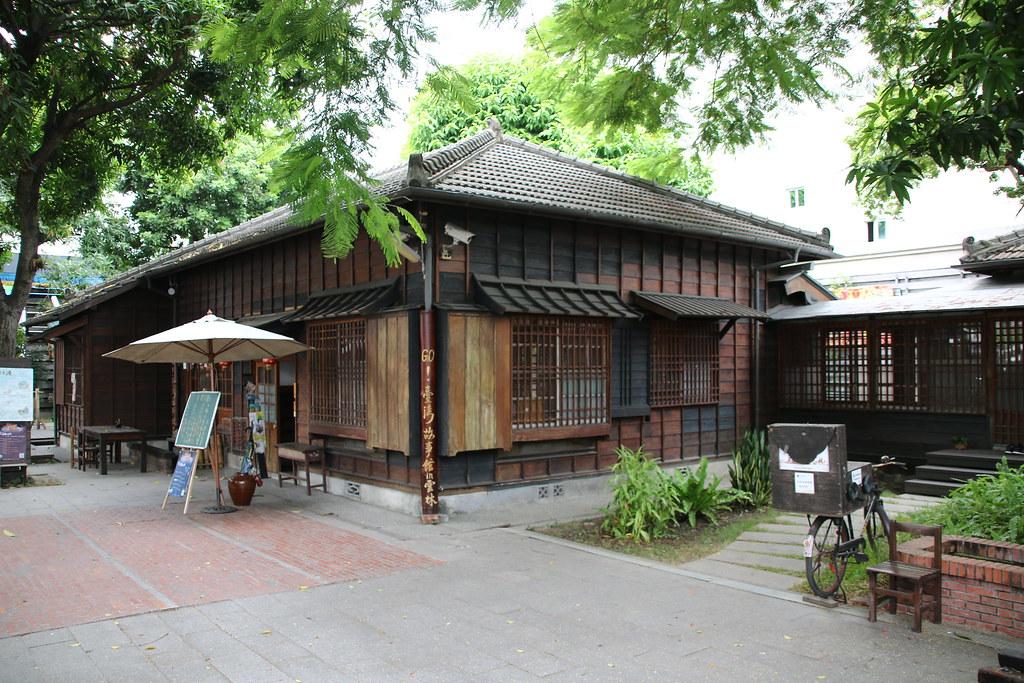 虎尾布袋戲館 (3)