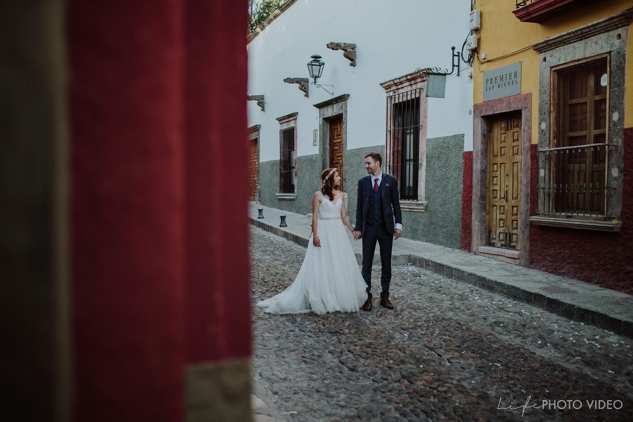 San-Miguel-de-Allende-elopment-Marlene-Patrick_0078