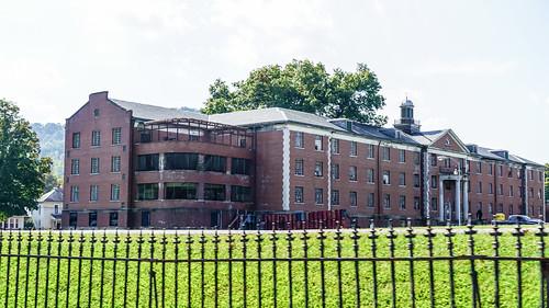 Penn17-160