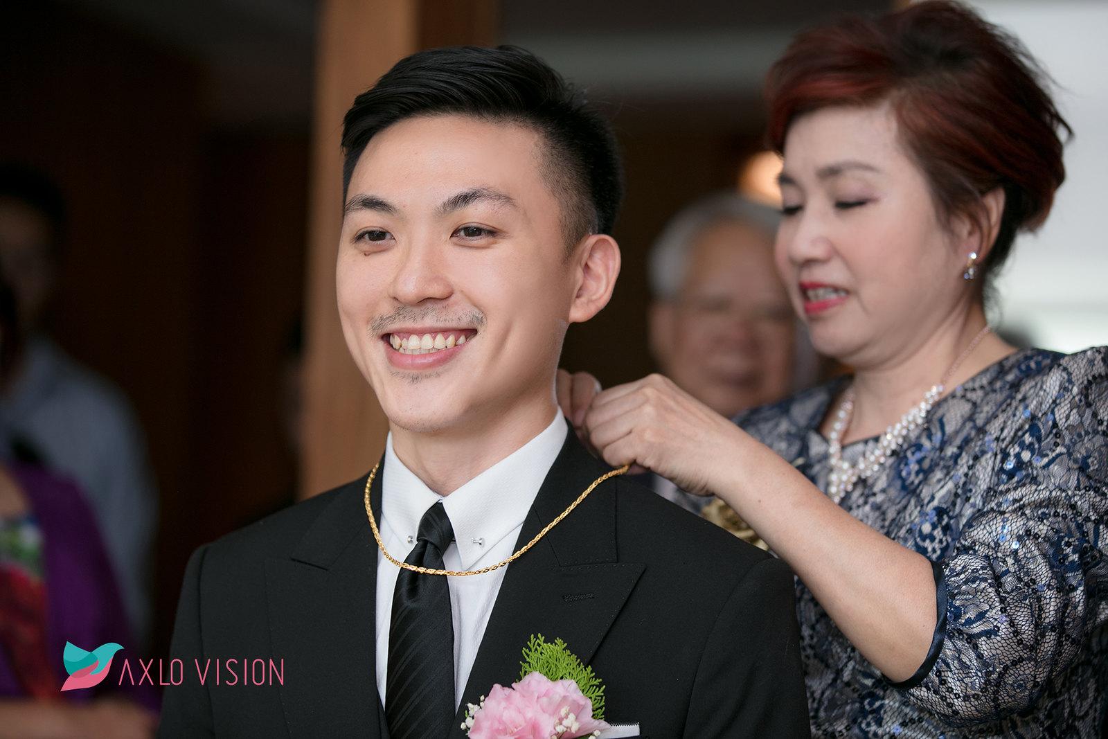 20170916 WeddingDay_046
