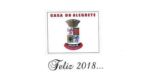 convite_encerramento2017_a