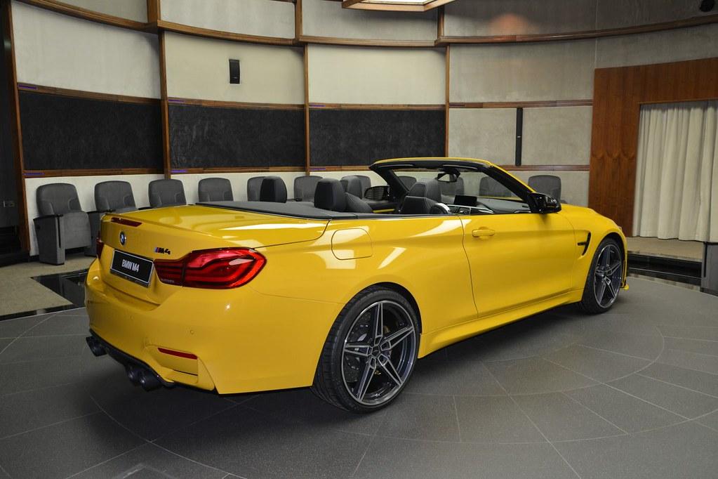 BMW-abudhabi-yellow (9)