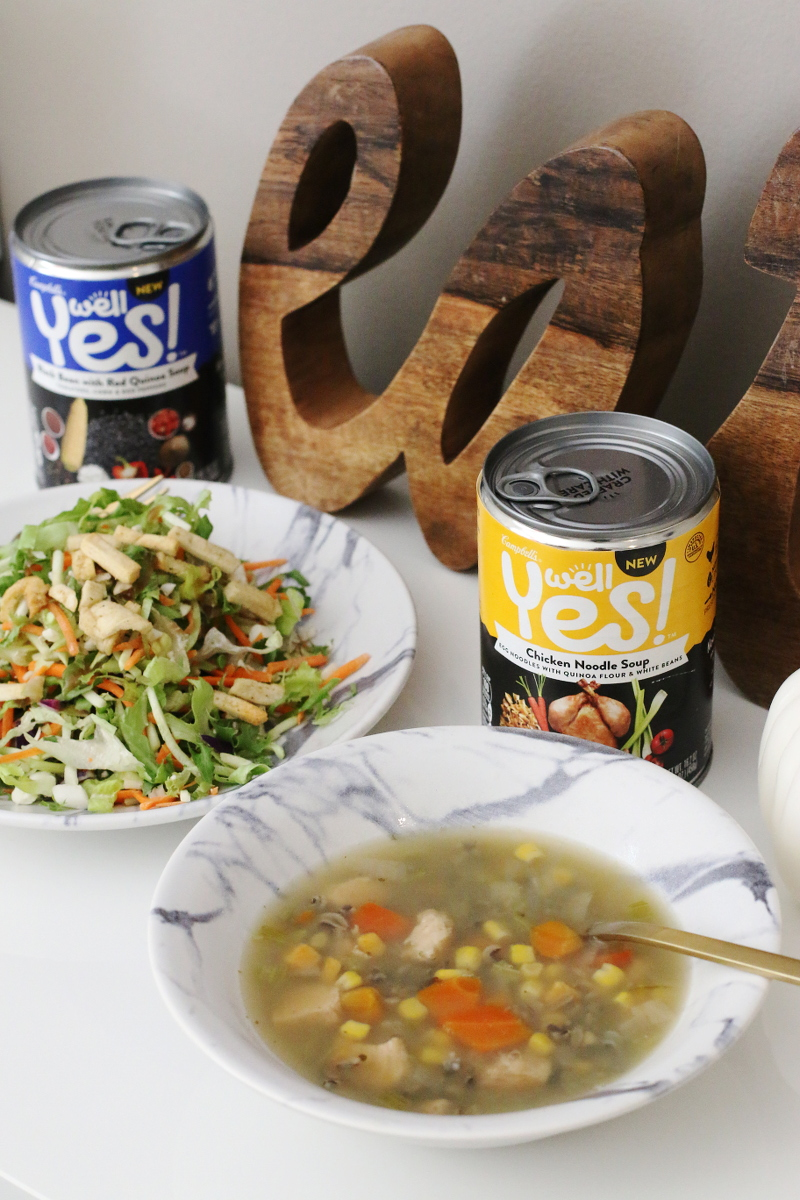 campbells-well-yes-soup-salad-4