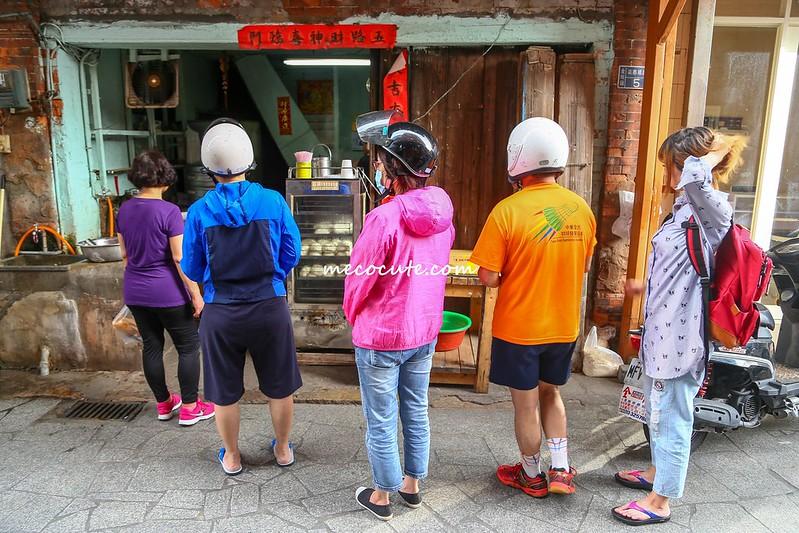 金門必吃,金門旅遊,金門早餐,金門美食,金門豆漿 @陳小可的吃喝玩樂