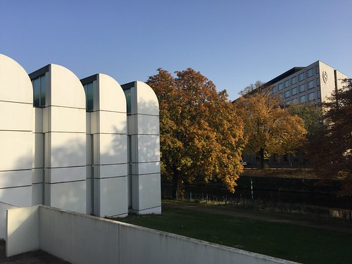 Archivo Bauhaus