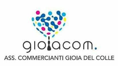 gioiacom logo