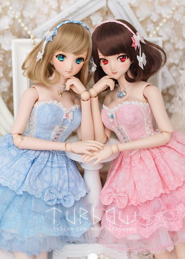Sayuri & Rola