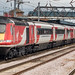 Class 43 43313 & 43306 VTEC_A070083