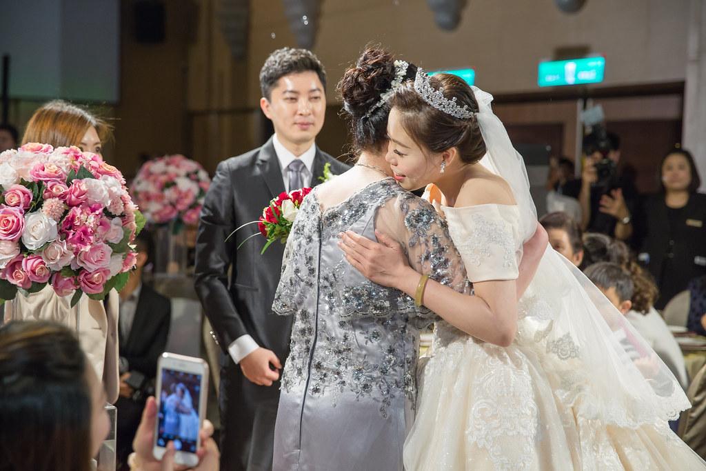 結婚婚宴精選-72