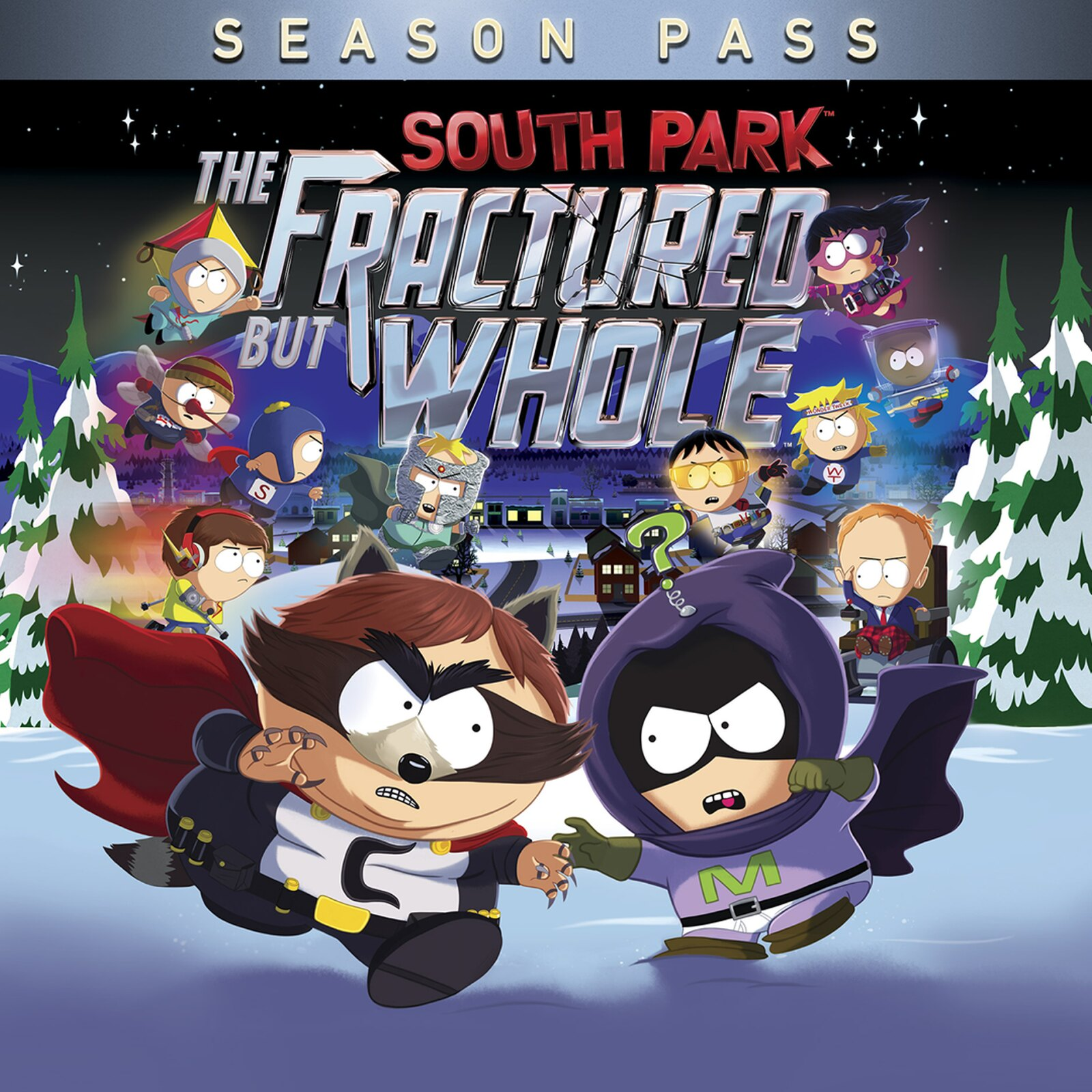 SPFBW_SeasonPass_KeyArt_small