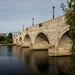 Chertsey Bridge-EA120211