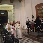 2017-15-10 - Assemblea diocesana 2017 (Messa/1)